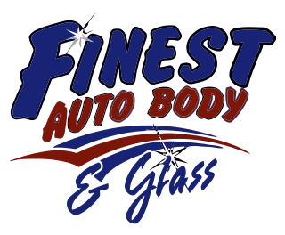 Finest Auto Body and Glass